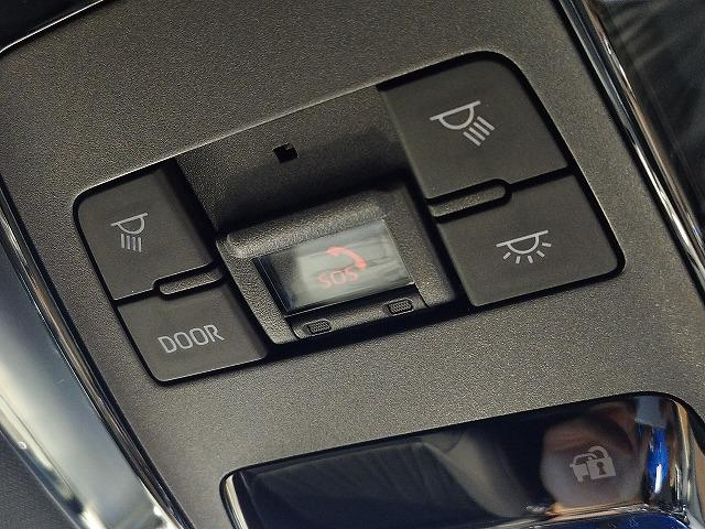G 新車未登録 ディスプレイオーディオ バックモニター スマートキー 電動リアゲート ハーフレザー セーフティS レーダークルーズ 衝突軽減 Bluetoothオーディオ LEDヘッド 電動シート(36枚目)
