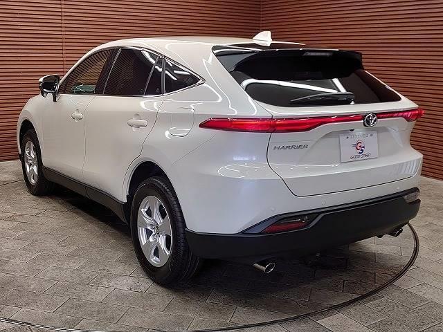 S 新車未登録 セーフティセンス 8型純正ディスプレイオーディオ バックモニター レーダークルーズコントロール スマートキー 純正AW 衝突軽減 クリアランスソナー オートマチックハイビーム(17枚目)