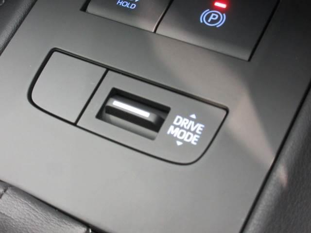 S 8型ディスプレイオーディオ Bカメラ セーフティセンス レーダークルコン 衝突軽減レーンアシスト LEDヘッドライト スマートキー(9枚目)
