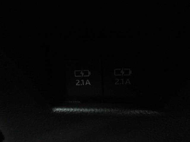 S 8型ディスプレイオーディオ Bカメラ セーフティセンス レーダークルコン 衝突軽減レーンアシスト LEDヘッドライト スマートキー(25枚目)