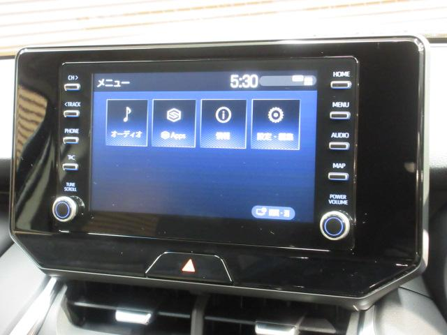 S 8型ディスプレイオーディオ Bカメラ セーフティセンス レーダークルコン 衝突軽減レーンアシスト LEDヘッドライト スマートキー(35枚目)