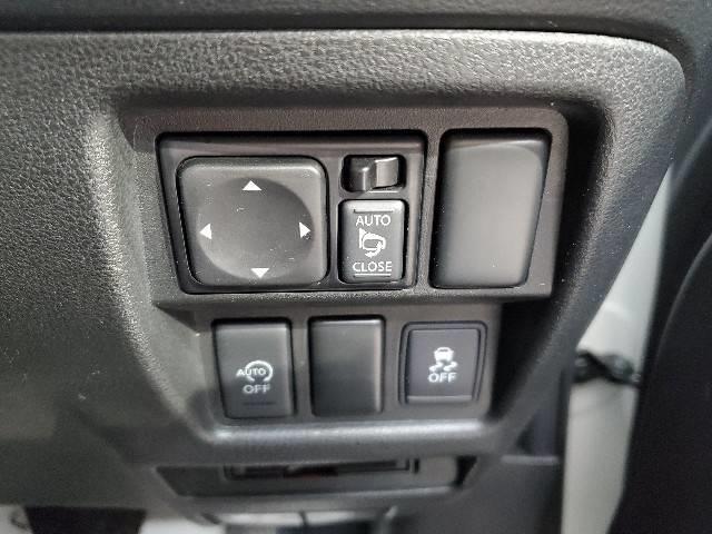 15RX アーバンセレクション 純正ナビ 地デジTV Bluetoothオーディオ バックモニター インテリジェントキー アイドリングストップ 純正17インチAW オートヘッドライト オートAC ETC車載器(7枚目)