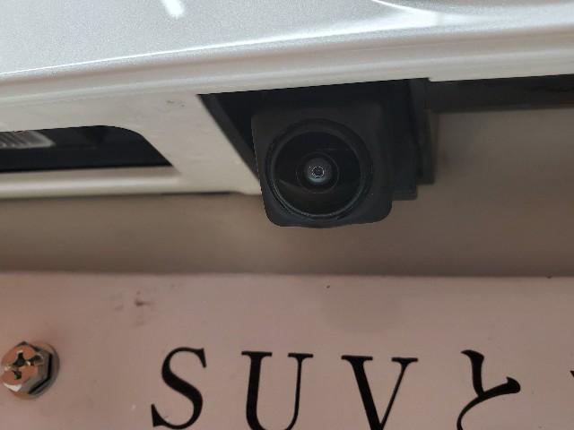 15RX アーバンセレクション 純正ナビ 地デジTV Bluetoothオーディオ バックモニター インテリジェントキー アイドリングストップ 純正17インチAW オートヘッドライト オートAC ETC車載器(26枚目)