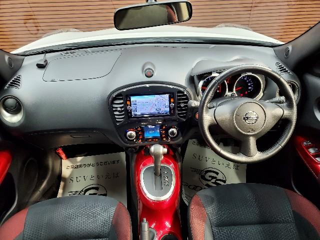 15RX アーバンセレクション 純正ナビ 地デジTV Bluetoothオーディオ バックモニター インテリジェントキー アイドリングストップ 純正17インチAW オートヘッドライト オートAC ETC車載器(27枚目)
