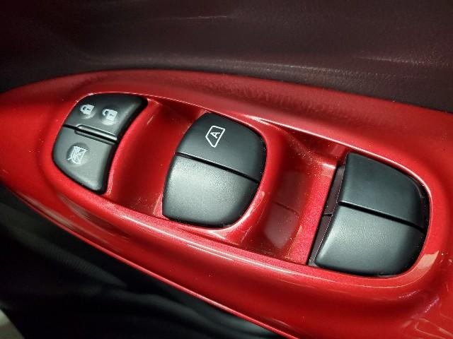 15RX アーバンセレクション 純正ナビ 地デジTV Bluetoothオーディオ バックモニター インテリジェントキー アイドリングストップ 純正17インチAW オートヘッドライト オートAC ETC車載器(30枚目)