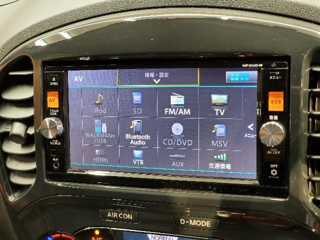 15RX アーバンセレクション 純正ナビ 地デジTV Bluetoothオーディオ バックモニター インテリジェントキー アイドリングストップ 純正17インチAW オートヘッドライト オートAC ETC車載器(36枚目)