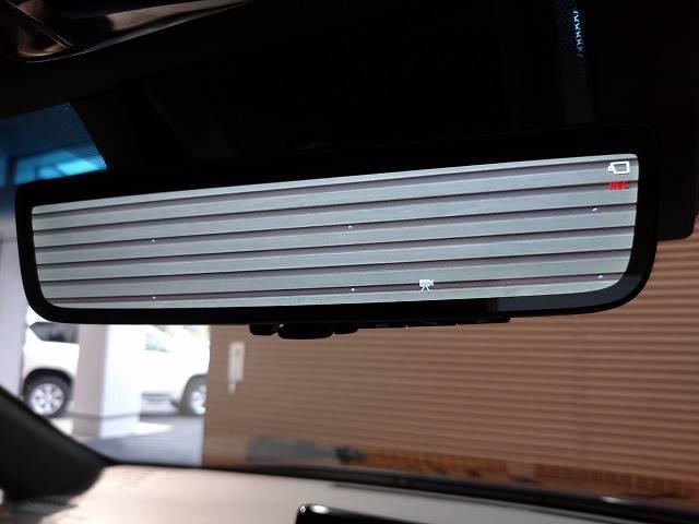 G 新車 ディスプレイオーディオ バックモニター Bluetoothオーディオ セーフティS レーダークルーズ 衝突軽減 ハーフレザー 電動リアゲート クリアランスソナー LEDヘッド スマートキー(9枚目)