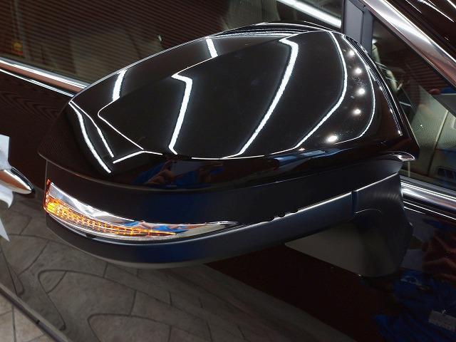 G 新車 ディスプレイオーディオ バックモニター Bluetoothオーディオ セーフティS レーダークルーズ 衝突軽減 ハーフレザー 電動リアゲート クリアランスソナー LEDヘッド スマートキー(25枚目)