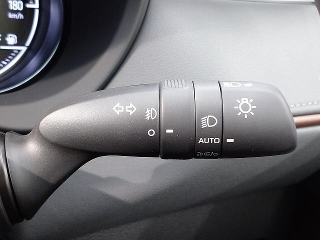 G 新車 ディスプレイオーディオ バックモニター Bluetoothオーディオ セーフティS レーダークルーズ 衝突軽減 ハーフレザー 電動リアゲート クリアランスソナー LEDヘッド スマートキー(31枚目)