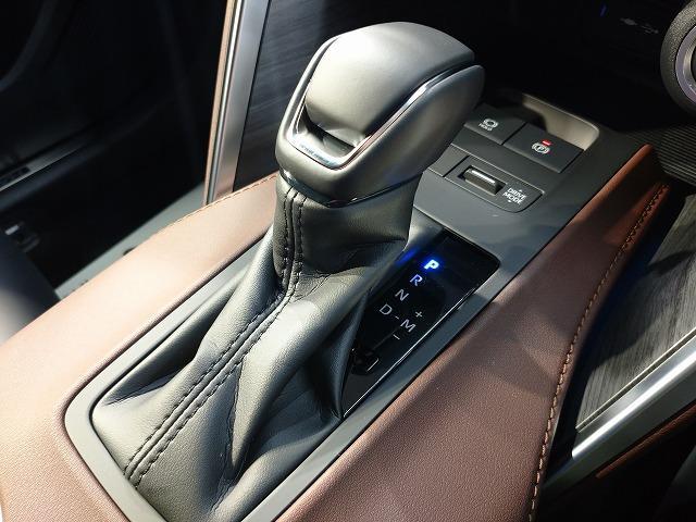 G 新車 ディスプレイオーディオ バックモニター Bluetoothオーディオ セーフティS レーダークルーズ 衝突軽減 ハーフレザー 電動リアゲート クリアランスソナー LEDヘッド スマートキー(38枚目)