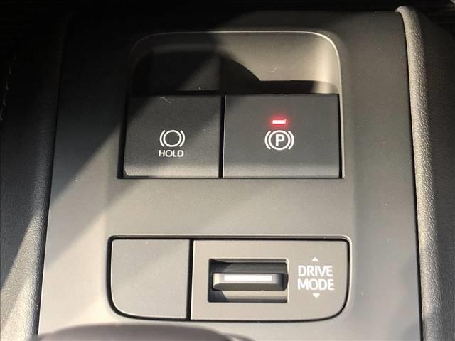 G 新車 ディスプレイオーディオ バックモニター Bluetoothオーディオ セーフティS レーダークルーズ 衝突軽減 ハーフレザー 電動シート スマートキー LEDヘッド クリアランスソナー(10枚目)