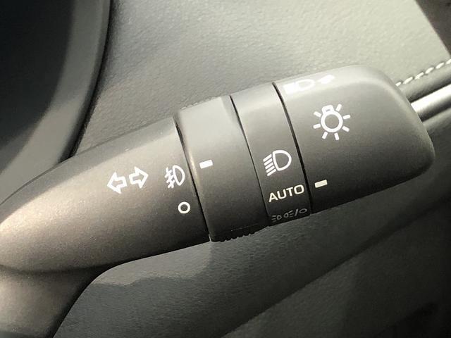 G 新車 ディスプレイオーディオ バックモニター Bluetoothオーディオ セーフティS レーダークルーズ 衝突軽減 ハーフレザー 電動シート スマートキー LEDヘッド クリアランスソナー(31枚目)