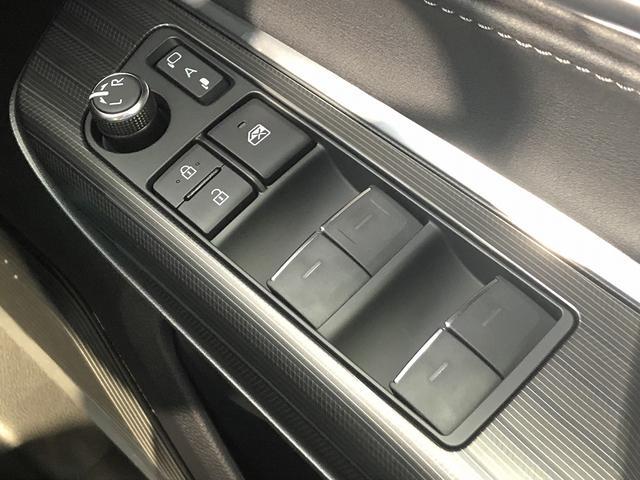 G 新車 ディスプレイオーディオ バックモニター Bluetoothオーディオ セーフティS レーダークルーズ 衝突軽減 ハーフレザー 電動シート スマートキー LEDヘッド クリアランスソナー(32枚目)