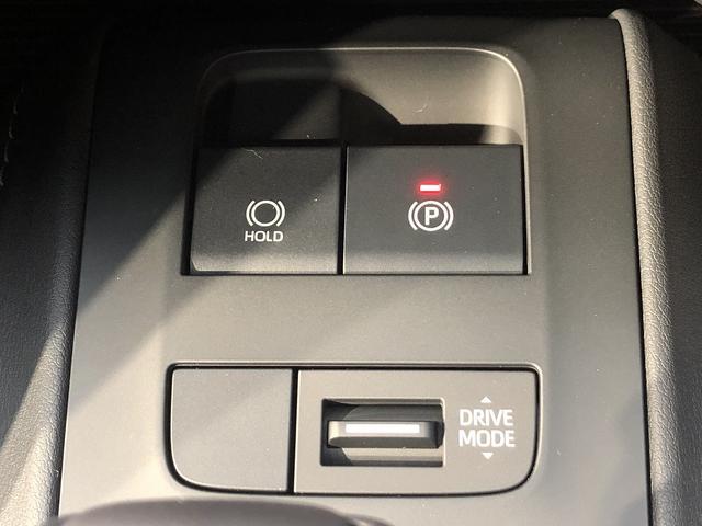 G 新車 ディスプレイオーディオ バックモニター Bluetoothオーディオ セーフティS レーダークルーズ 衝突軽減 ハーフレザー 電動シート スマートキー LEDヘッド クリアランスソナー(34枚目)