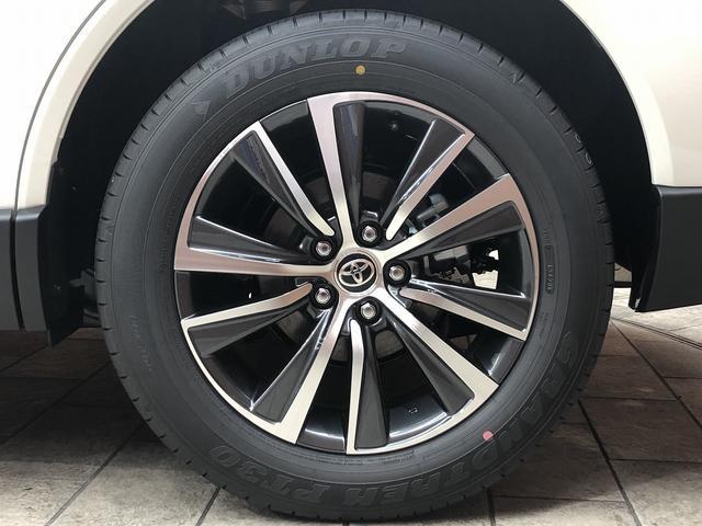 G 新車 セーフティセンス レーダークルーズ 衝突軽減 ディスプレイオーディオ バックモニター Bluetoothオーディオ 電動リアゲート ハーフレザー パワーシート スマートキー クリアランスソナー(21枚目)
