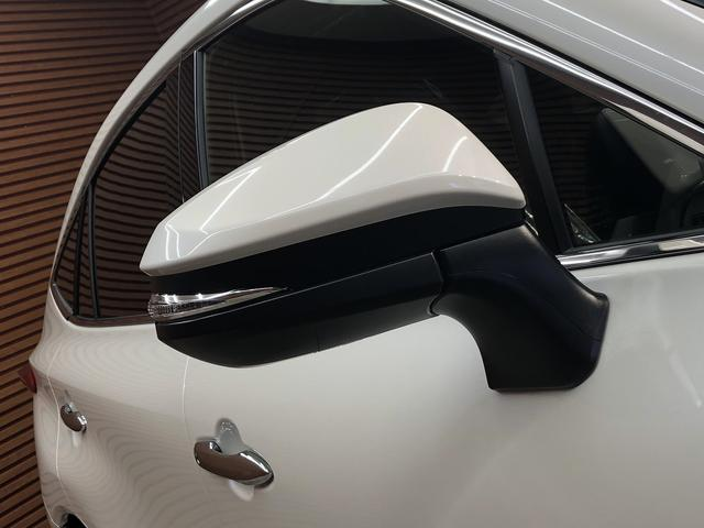 G 新車 セーフティセンス レーダークルーズ 衝突軽減 ディスプレイオーディオ バックモニター Bluetoothオーディオ 電動リアゲート ハーフレザー パワーシート スマートキー クリアランスソナー(24枚目)