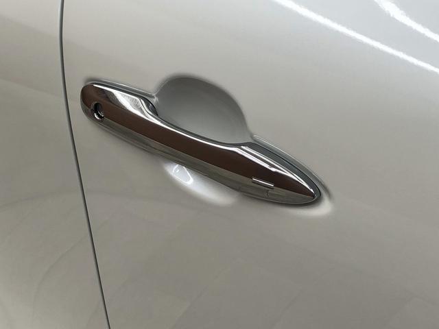 G 新車 セーフティセンス レーダークルーズ 衝突軽減 ディスプレイオーディオ バックモニター Bluetoothオーディオ 電動リアゲート ハーフレザー パワーシート スマートキー クリアランスソナー(25枚目)