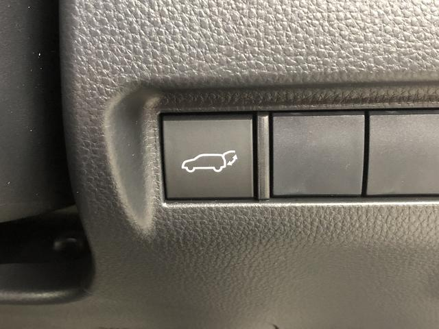 G 新車 セーフティセンス レーダークルーズ 衝突軽減 ディスプレイオーディオ バックモニター Bluetoothオーディオ 電動リアゲート ハーフレザー パワーシート スマートキー クリアランスソナー(31枚目)