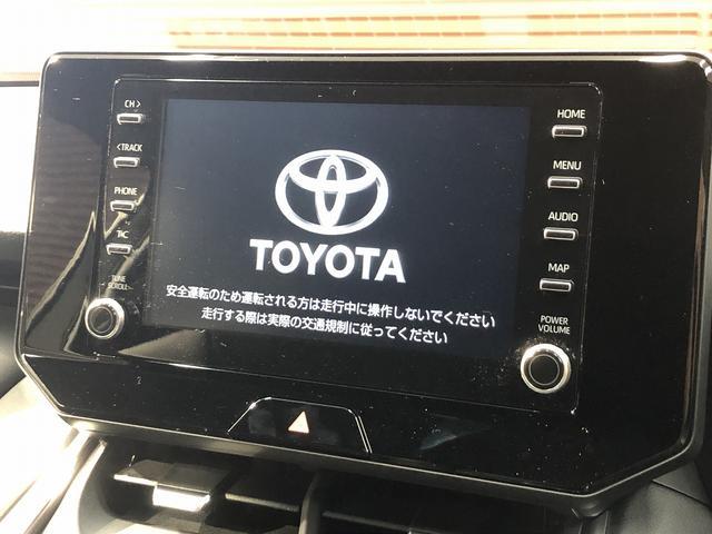 G 新車 セーフティセンス レーダークルーズ 衝突軽減 ディスプレイオーディオ バックモニター Bluetoothオーディオ 電動リアゲート ハーフレザー パワーシート スマートキー クリアランスソナー(34枚目)
