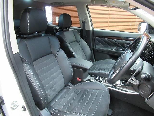 G 4WD アルパイン11インチフローティングナビ アラウンドビューモニター シートヒーター クリアランスソナー スマートキー パドルシフト クルーズコントロール LDA ブラインドスポットモニター(5枚目)