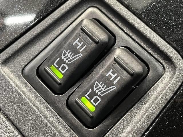 G 4WD アルパイン11インチフローティングナビ アラウンドビューモニター シートヒーター クリアランスソナー スマートキー パドルシフト クルーズコントロール LDA ブラインドスポットモニター(8枚目)