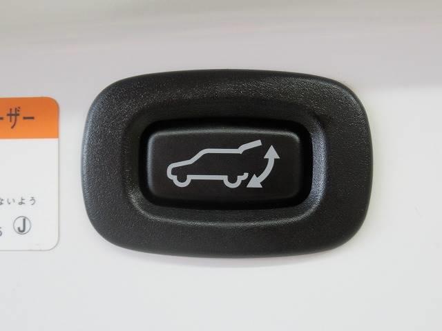 G 4WD アルパイン11インチフローティングナビ アラウンドビューモニター シートヒーター クリアランスソナー スマートキー パドルシフト クルーズコントロール LDA ブラインドスポットモニター(10枚目)