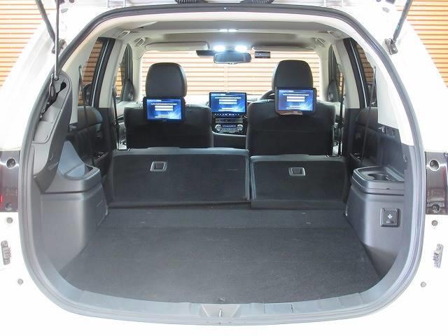 G 4WD アルパイン11インチフローティングナビ アラウンドビューモニター シートヒーター クリアランスソナー スマートキー パドルシフト クルーズコントロール LDA ブラインドスポットモニター(13枚目)