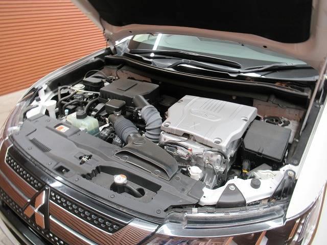 G 4WD アルパイン11インチフローティングナビ アラウンドビューモニター シートヒーター クリアランスソナー スマートキー パドルシフト クルーズコントロール LDA ブラインドスポットモニター(18枚目)