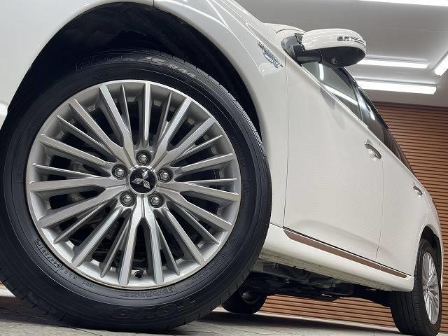 G 4WD アルパイン11インチフローティングナビ アラウンドビューモニター シートヒーター クリアランスソナー スマートキー パドルシフト クルーズコントロール LDA ブラインドスポットモニター(19枚目)