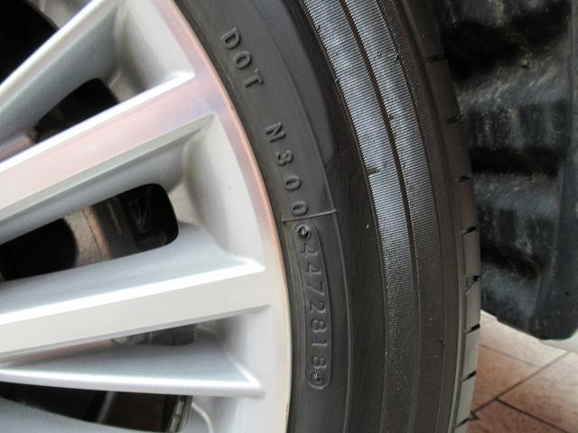 G 4WD アルパイン11インチフローティングナビ アラウンドビューモニター シートヒーター クリアランスソナー スマートキー パドルシフト クルーズコントロール LDA ブラインドスポットモニター(23枚目)