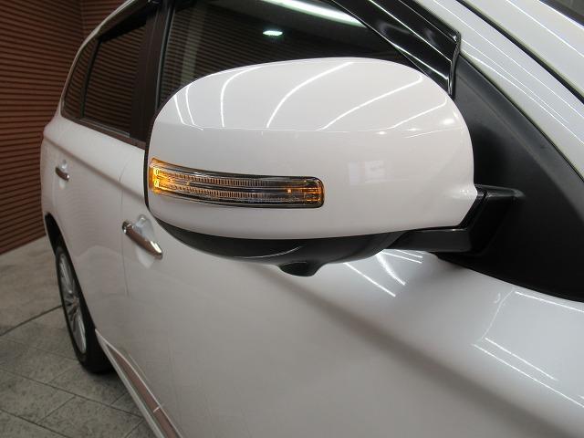 G 4WD アルパイン11インチフローティングナビ アラウンドビューモニター シートヒーター クリアランスソナー スマートキー パドルシフト クルーズコントロール LDA ブラインドスポットモニター(24枚目)