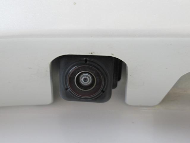 G 4WD アルパイン11インチフローティングナビ アラウンドビューモニター シートヒーター クリアランスソナー スマートキー パドルシフト クルーズコントロール LDA ブラインドスポットモニター(25枚目)
