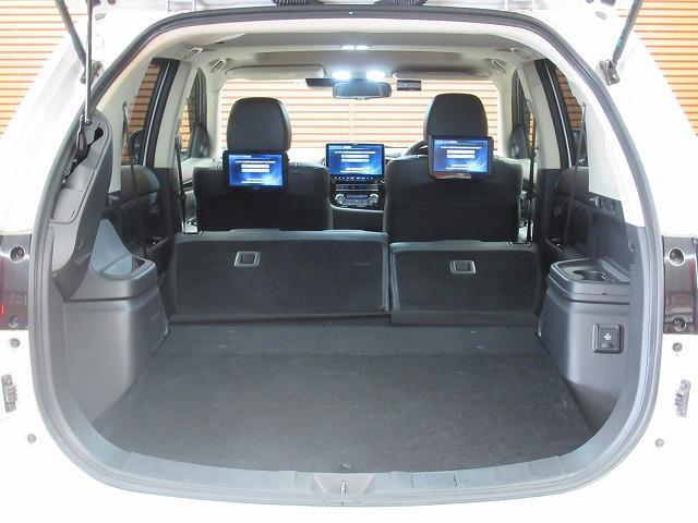 G 4WD アルパイン11インチフローティングナビ アラウンドビューモニター シートヒーター クリアランスソナー スマートキー パドルシフト クルーズコントロール LDA ブラインドスポットモニター(27枚目)