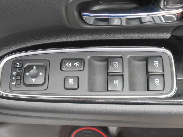 G 4WD アルパイン11インチフローティングナビ アラウンドビューモニター シートヒーター クリアランスソナー スマートキー パドルシフト クルーズコントロール LDA ブラインドスポットモニター(30枚目)