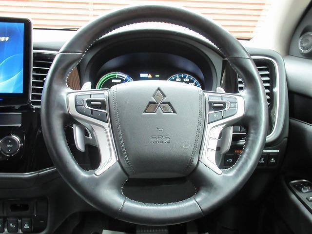 G 4WD アルパイン11インチフローティングナビ アラウンドビューモニター シートヒーター クリアランスソナー スマートキー パドルシフト クルーズコントロール LDA ブラインドスポットモニター(33枚目)