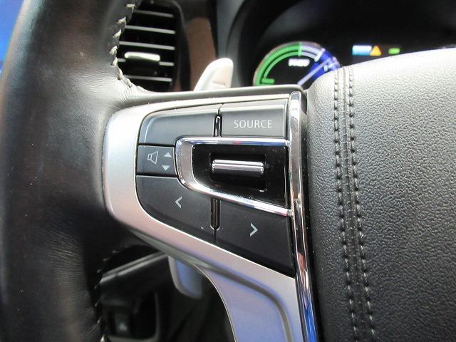 G 4WD アルパイン11インチフローティングナビ アラウンドビューモニター シートヒーター クリアランスソナー スマートキー パドルシフト クルーズコントロール LDA ブラインドスポットモニター(36枚目)