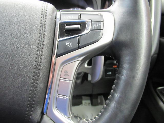 G 4WD アルパイン11インチフローティングナビ アラウンドビューモニター シートヒーター クリアランスソナー スマートキー パドルシフト クルーズコントロール LDA ブラインドスポットモニター(37枚目)