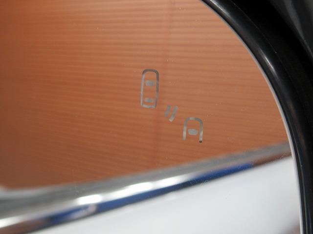 G 4WD アルパイン11インチフローティングナビ アラウンドビューモニター シートヒーター クリアランスソナー スマートキー パドルシフト クルーズコントロール LDA ブラインドスポットモニター(39枚目)