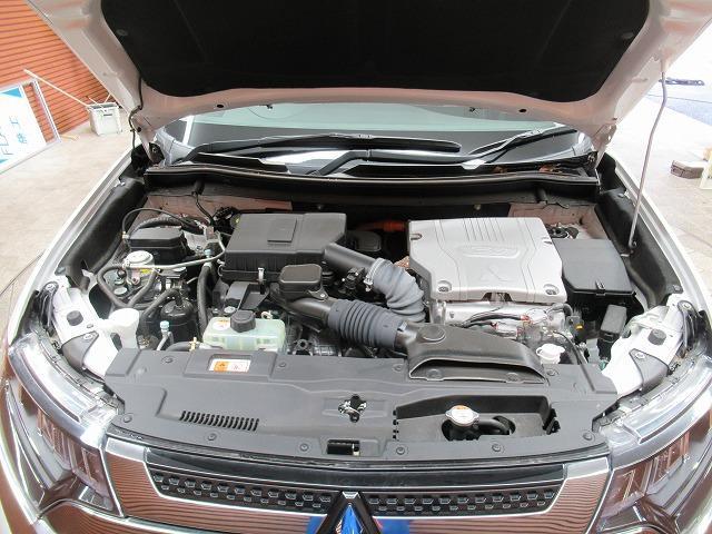 G 4WD アルパイン11インチフローティングナビ アラウンドビューモニター シートヒーター クリアランスソナー スマートキー パドルシフト クルーズコントロール LDA ブラインドスポットモニター(40枚目)