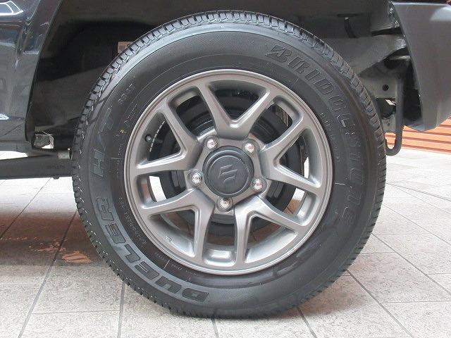 XC スズキセーフティサポート装着車 4WD メモリーナビ フルセグTV Bluetoothオーディオ スマートキー 社外テールランプ シートヒーター セーフティS 衝突軽減 クルーズコントロール オートライト(21枚目)