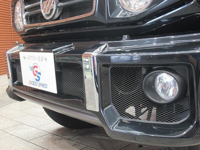 XC スズキセーフティサポート装着車 4WD メモリーナビ フルセグTV Bluetoothオーディオ スマートキー 社外テールランプ シートヒーター セーフティS 衝突軽減 クルーズコントロール オートライト(23枚目)