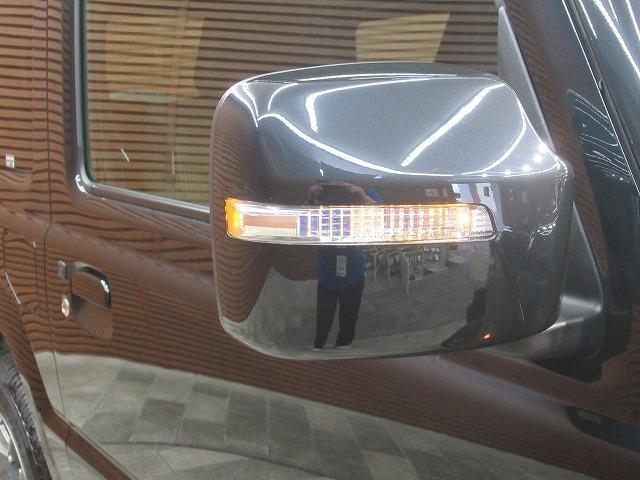 XC スズキセーフティサポート装着車 4WD メモリーナビ フルセグTV Bluetoothオーディオ スマートキー 社外テールランプ シートヒーター セーフティS 衝突軽減 クルーズコントロール オートライト(26枚目)