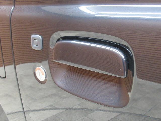 XC スズキセーフティサポート装着車 4WD メモリーナビ フルセグTV Bluetoothオーディオ スマートキー 社外テールランプ シートヒーター セーフティS 衝突軽減 クルーズコントロール オートライト(27枚目)