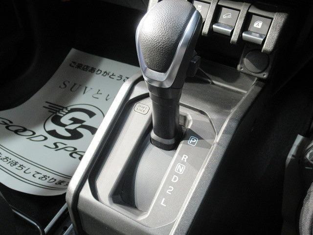 XC スズキセーフティサポート装着車 4WD メモリーナビ フルセグTV Bluetoothオーディオ スマートキー 社外テールランプ シートヒーター セーフティS 衝突軽減 クルーズコントロール オートライト(33枚目)
