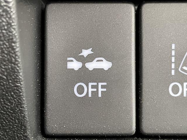 XC スズキセーフティサポート装着車 4WD メモリーナビ フルセグTV Bluetoothオーディオ スマートキー 社外テールランプ シートヒーター セーフティS 衝突軽減 クルーズコントロール オートライト(36枚目)