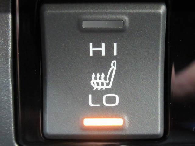 G パノラマサンルーフ バックカメラ レーダークルコン クリアランスソナー ハンドルヒーター シートヒーター LEDヘッドライトライト パワーシート シートヒーター シートメモリー ステアリングスイッチ(9枚目)