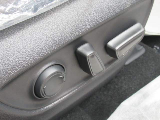 G パノラマサンルーフ バックカメラ レーダークルコン クリアランスソナー ハンドルヒーター シートヒーター LEDヘッドライトライト パワーシート シートヒーター シートメモリー ステアリングスイッチ(10枚目)