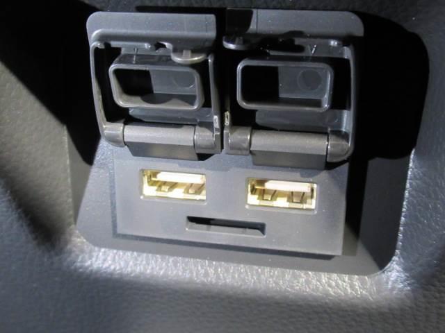 G パノラマサンルーフ バックカメラ レーダークルコン クリアランスソナー ハンドルヒーター シートヒーター LEDヘッドライトライト パワーシート シートヒーター シートメモリー ステアリングスイッチ(12枚目)