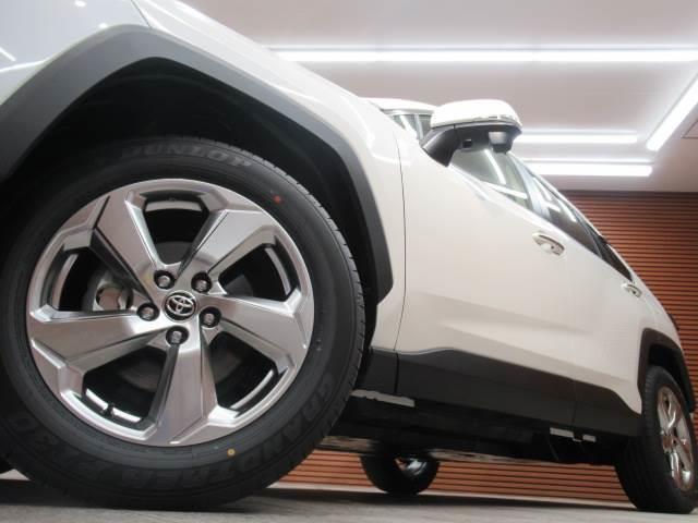 G パノラマサンルーフ バックカメラ レーダークルコン クリアランスソナー ハンドルヒーター シートヒーター LEDヘッドライトライト パワーシート シートヒーター シートメモリー ステアリングスイッチ(19枚目)