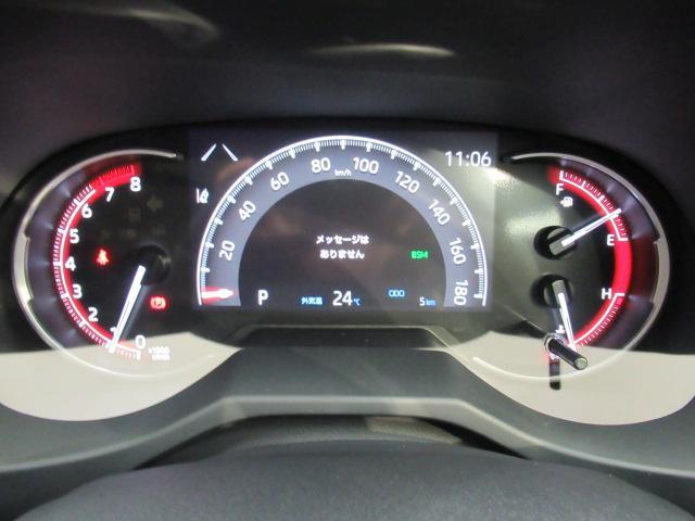 G パノラマサンルーフ バックカメラ レーダークルコン クリアランスソナー ハンドルヒーター シートヒーター LEDヘッドライトライト パワーシート シートヒーター シートメモリー ステアリングスイッチ(22枚目)